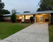 101 Hawthorne Lane, Palm Bay image