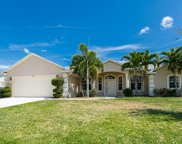 3091 SW Lucerne Street, Port Saint Lucie image