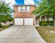 3827 Bennington Way, San Antonio image