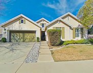 1362  Standish Circle, Lincoln image