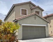 6635 Pheasant Moon Street, Las Vegas image