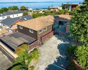 1930 NW 96th Street, Seattle image