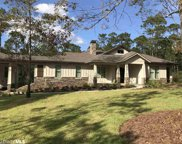 16573 Pine Valley Court, Loxley, AL image