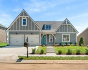 236 Croft Way #373, Mount Juliet image