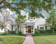 6938 Meadow Lake Avenue, Dallas image