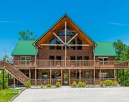 3650 Wilderness Mountain Rd, Sevierville image