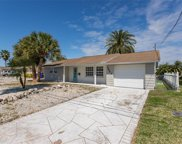 3837 Headsail Drive, New Port Richey image