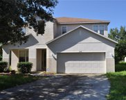 7109 Early Gold Lane, Riverview image
