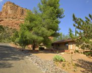 180 Courthouse Butte Rd, Sedona image