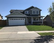 7142 288th St NW, Stanwood image