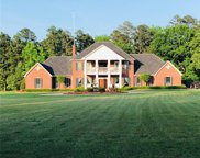 20500 County Road 4104, Lindale image