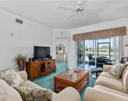 13070 Amberley Ct Unit 905, Bonita Springs image