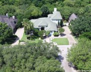 23203 Whisper Canyon, San Antonio image