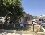 606 Wilson, Bakersfield image