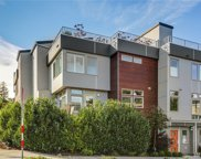 3100 NW 85th St, Seattle image