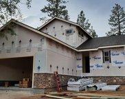 812     Pine Meadow Court, Big Bear image