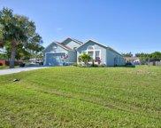1166 Falcon Avenue, Palm Bay image