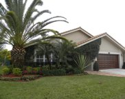 7536 Silver Woods Court, Boca Raton image