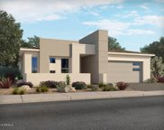 1101 E Cherrywood Place, Chandler image