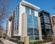 2503 N Greenview Street, Chicago image