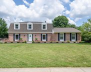7640 Shadowhill  Way, Montgomery image