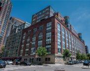 2-17 51st  Avenue Unit #1013, Long Island City image