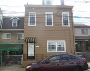 4770 Cypress, Bloomfield image