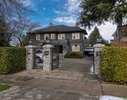 1529 W 36th Avenue, Vancouver image