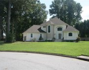 1309 Glen Burnie Court, Southeast Virginia Beach image
