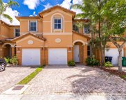 7863 Nw 116th Ave, Doral image