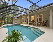 928 W GRIST MILL CT, Ponte Vedra Beach image