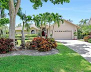 16208 Forest Oaks  Drive, Fort Myers image