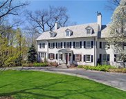 23 Park  Road, Scarsdale image