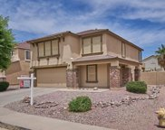 2839 S Canfield --, Mesa image