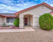 20612 N 148th Drive, Sun City West image