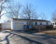 531 Wharton Park Blvd, Mullica Township image