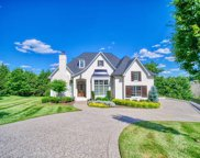 7 Winged Foot Pl, Brentwood image