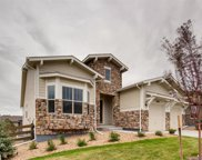 21695 East Idyllwilde Drive, Parker image