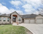 6335 Edgebrook  Court, Mason image