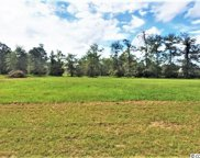 .62 Acres Holcombe Ln., Conway image