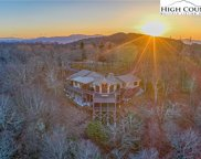 201 Oz  Road, Beech Mountain image