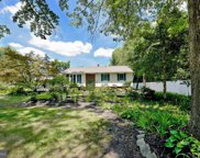 53 S Union   Road, Hammonton image