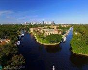900 River Reach Dr Unit 202, Fort Lauderdale image