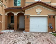 8761 Nw 112th Ct Unit #8761, Doral image