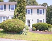 46 Ledgecrest Dr, Worcester, Massachusetts image