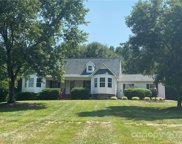 3807 Artee  Road, Shelby image