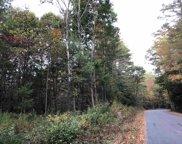 68 Thompson Mill Road, Lee image