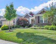6535 FREEMONT Lane, Carmel image