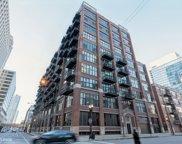 333 W Hubbard Street Unit #515, Chicago image