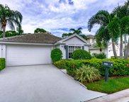 612 Masters Way, Palm Beach Gardens image